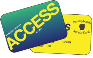 Instead of the ACCESS Card, Your Medicaid Benefits Will Come Through a Community HealthChoices MCO
